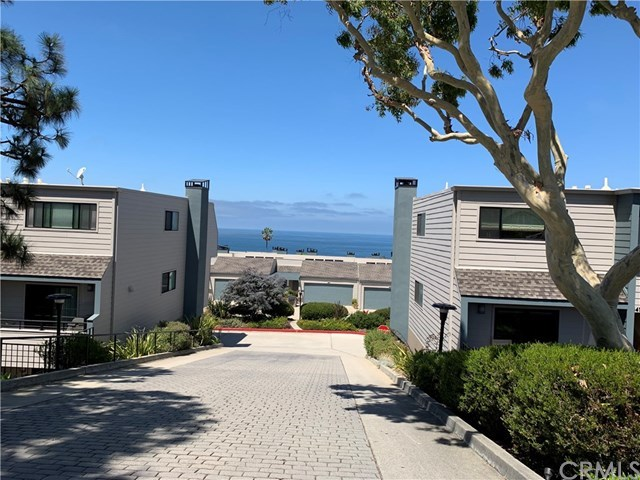 Active Under Contract | 448 Palos Verdes Blvd Redondo Beach, CA 90277 0
