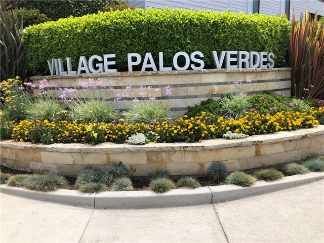 Active Under Contract | 448 Palos Verdes Blvd Redondo Beach, CA 90277 2