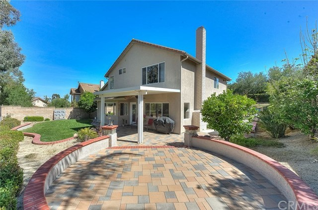 Closed | 2316 Monteverde  Drive Chino Hills, CA 91709 49