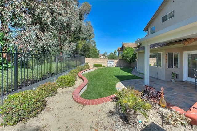 Closed | 2316 Monteverde  Drive Chino Hills, CA 91709 52