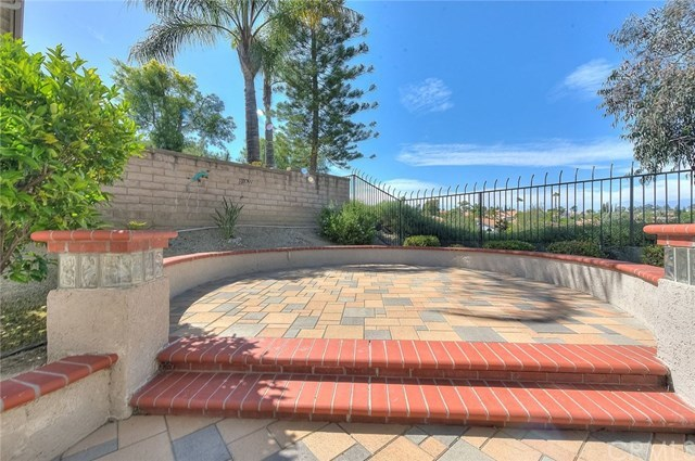 Closed | 2316 Monteverde  Drive Chino Hills, CA 91709 53