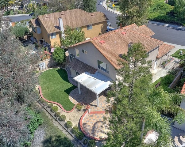 Closed | 2316 Monteverde  Drive Chino Hills, CA 91709 54
