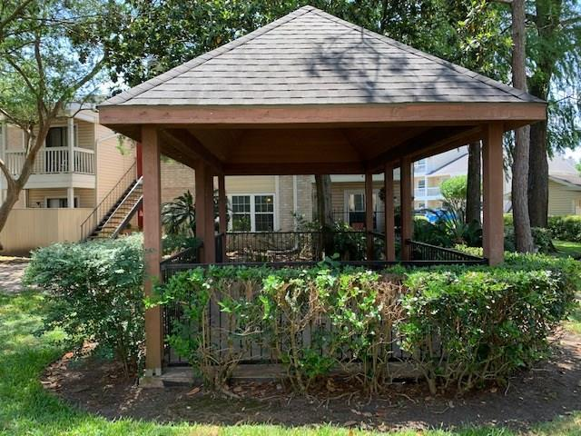 Pending | 2750 Holly Hall  Street #1008 Houston, TX 77054 19