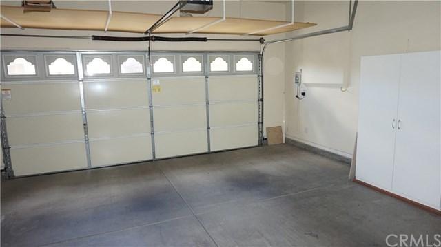Closed | 6222 Sawgrass Drive Banning, CA 92220 20