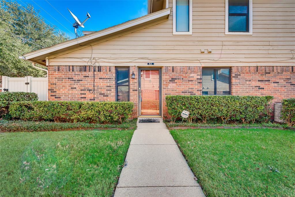 Leased | 2240 Tarpley Road #83 Carrollton, Texas 75006 1