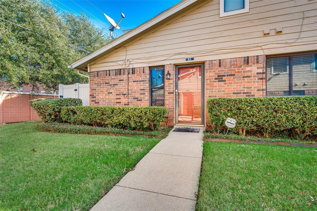 Leased | 2240 Tarpley Road #83 Carrollton, Texas 75006 19