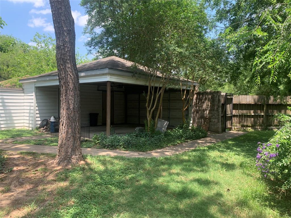 Pending | 10207 Foxrow Lane Houston, Texas 77064 5