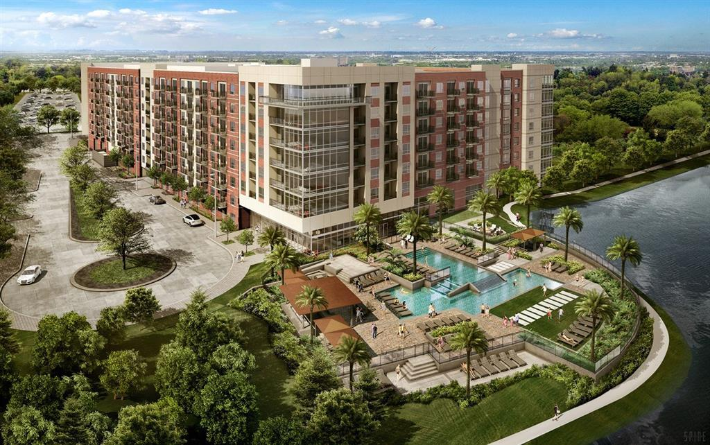 Active | 2000 Hughes Landing Boulevard #131 The Woodlands, TX 77380 2