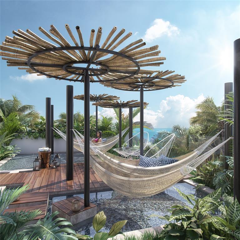Active | 0 Calle 30 Norte   #605 Playa Del Carmen, Quintana Roo 77720 10