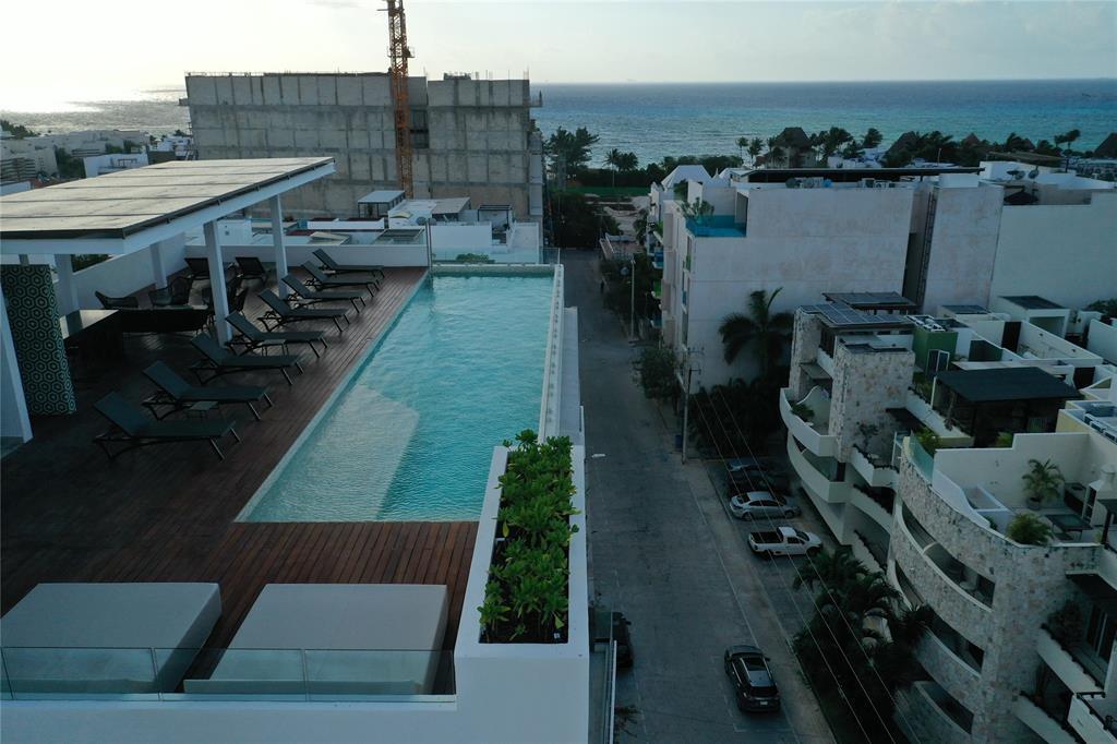Active | 0 Calle 42 Norte   #207 Playa Del Carmen, TX 77710 1