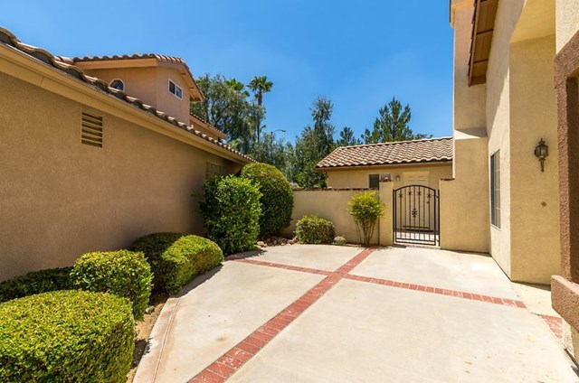 Closed | 1331 CYPRESS POINT  Drive Banning, CA 92220 3