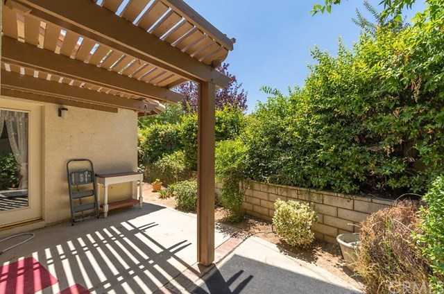 Closed | 1331 CYPRESS POINT  Drive Banning, CA 92220 18