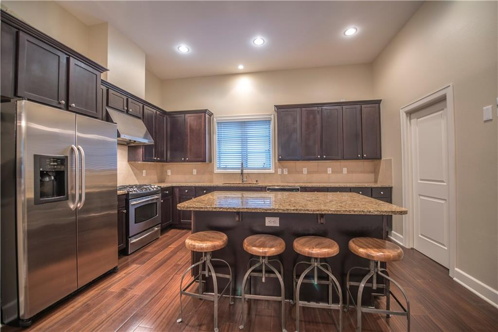 Housed Real Estate + Relocation  | 3210 Carlisle Street #46 Dallas, Texas 75204 15