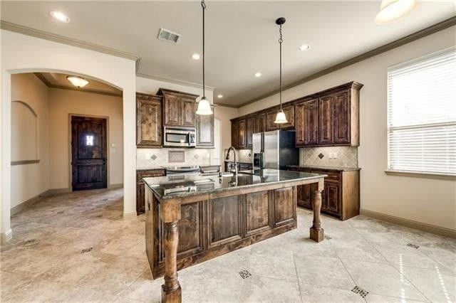 Leased | 3010 Guadalupe Drive Forney, TX 75126 1