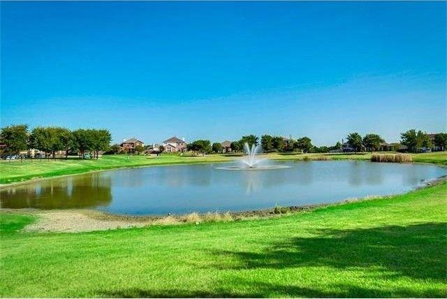 Leased | 3010 Guadalupe Drive Forney, TX 75126 11