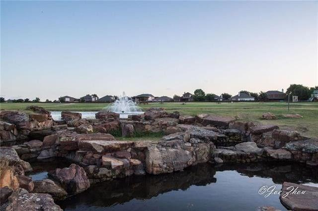 Leased | 3010 Guadalupe Drive Forney, TX 75126 12