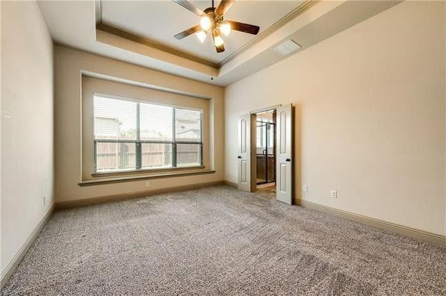 Leased | 3010 Guadalupe Drive Forney, TX 75126 3