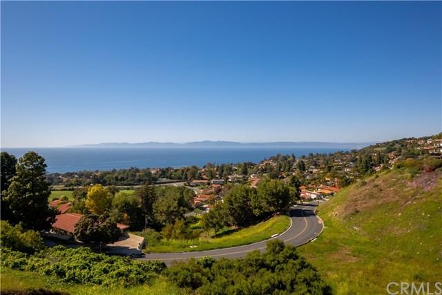 Active | 1409 Via Davalos Palos Verdes Estates, CA 90277 34