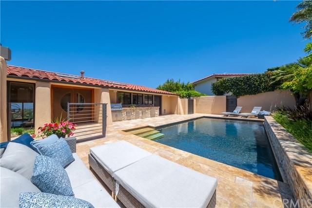 Active | 1409 Via Davalos Palos Verdes Estates, CA 90277 42