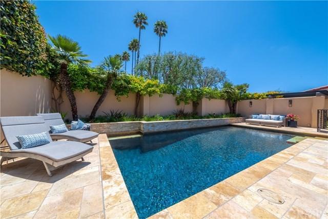 Active | 1409 Via Davalos Palos Verdes Estates, CA 90277 44
