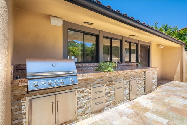 Active | 1409 Via Davalos Palos Verdes Estates, CA 90277 45