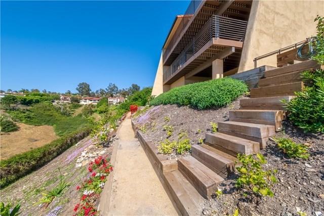 Active | 1409 Via Davalos Palos Verdes Estates, CA 90277 48