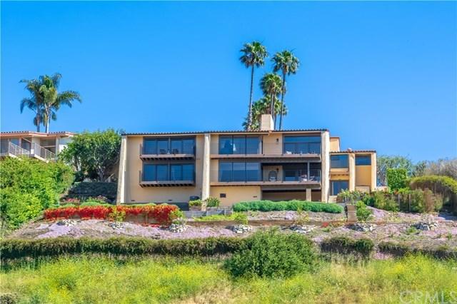 Active | 1409 Via Davalos Palos Verdes Estates, CA 90277 49