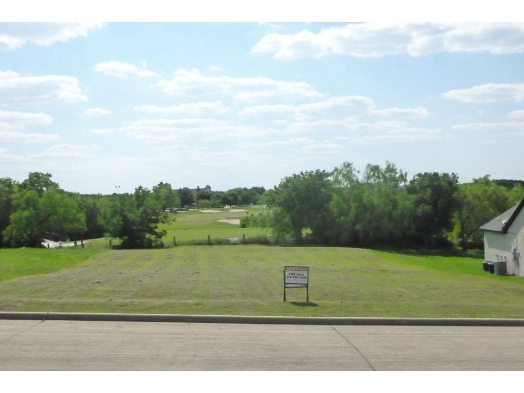 Sold Property | 1217 Eagle Place #287 Cedar Hill, TX 75104 0