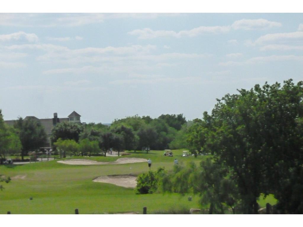Sold Property | 1217 Eagle Place #287 Cedar Hill, TX 75104 1