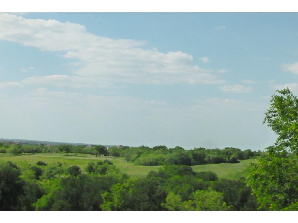 Sold Property | 1217 Eagle Place #287 Cedar Hill, TX 75104 2