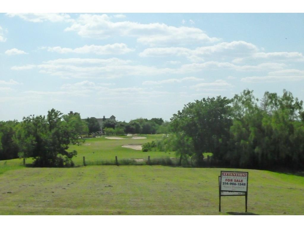 Sold Property | 1217 Eagle Place #287 Cedar Hill, TX 75104 3