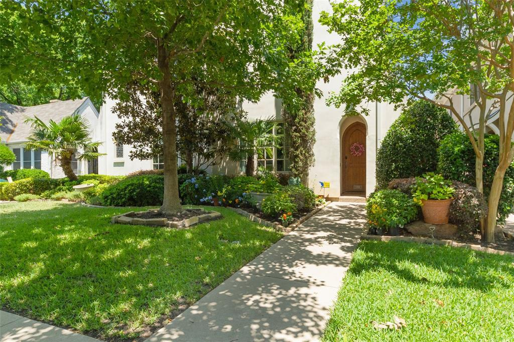 Active | 3308 W 6th  Street Fort Worth, TX 76107 1