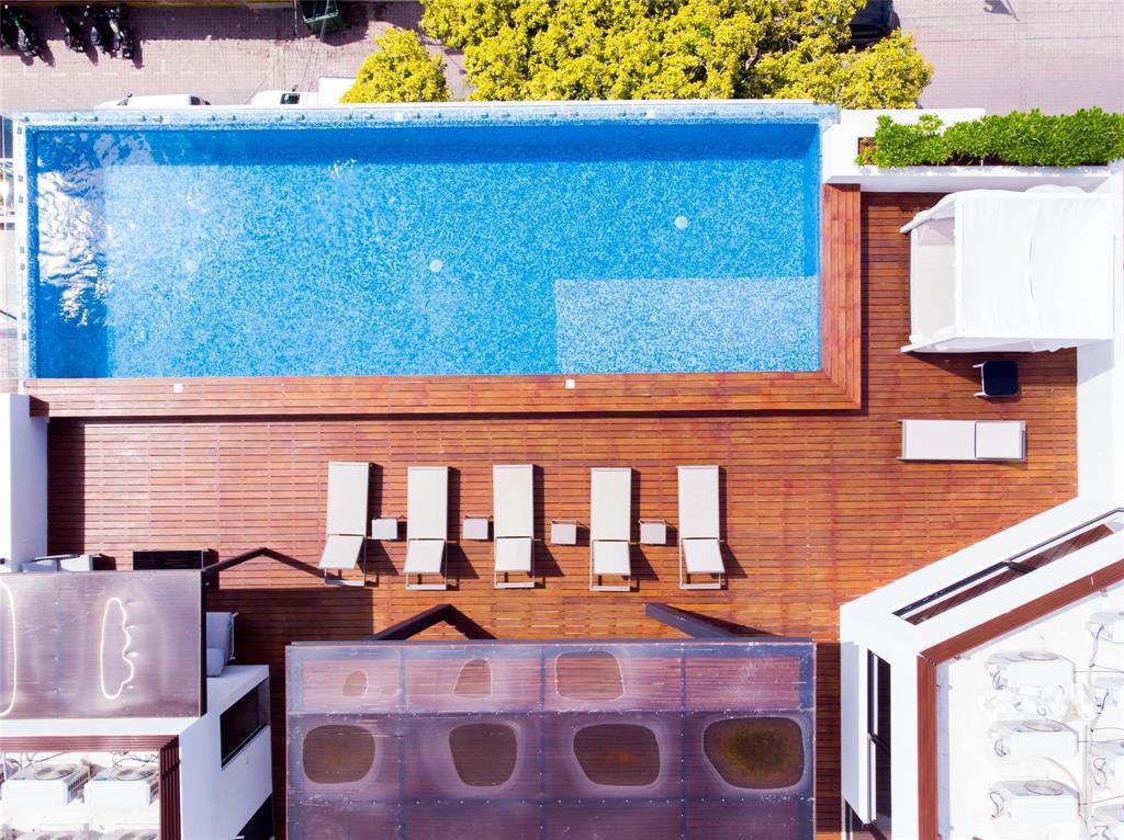 Active | 0 Calle 24 Norte   #403 Playa Del Carmen, Mexico 77710 6