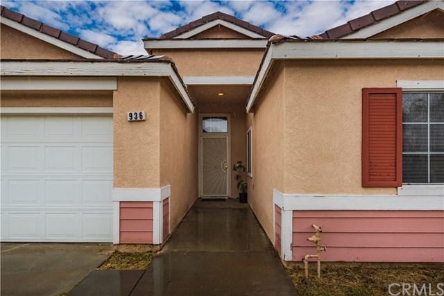 Closed | 936 Regency  Street Perris, CA 92571 3