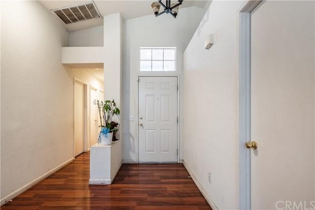 Closed | 936 Regency  Street Perris, CA 92571 4