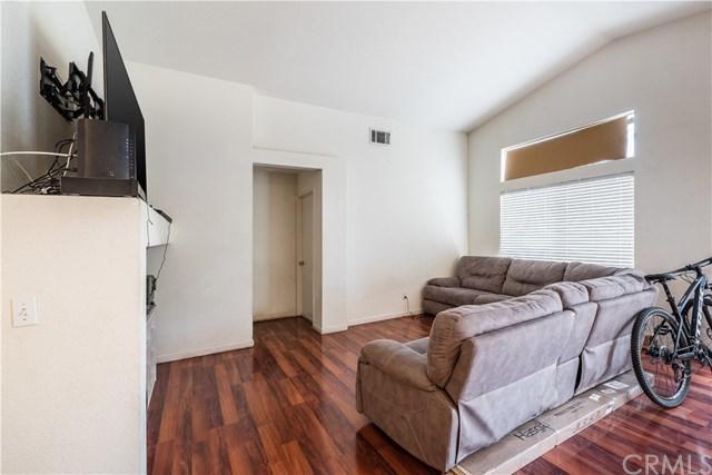 Closed | 936 Regency  Street Perris, CA 92571 6