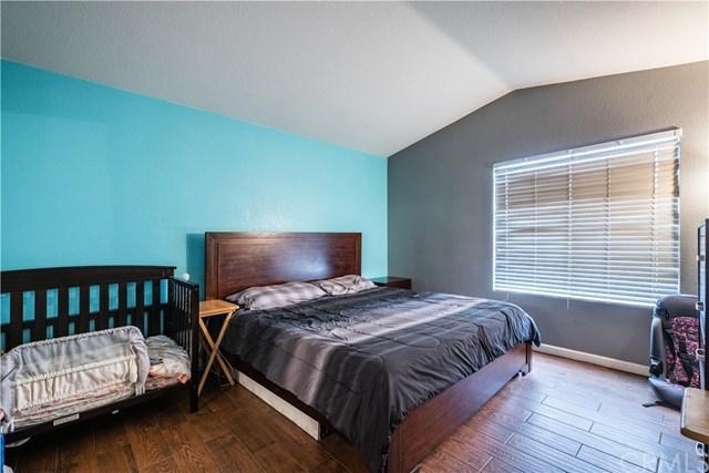 Closed | 936 Regency  Street Perris, CA 92571 12