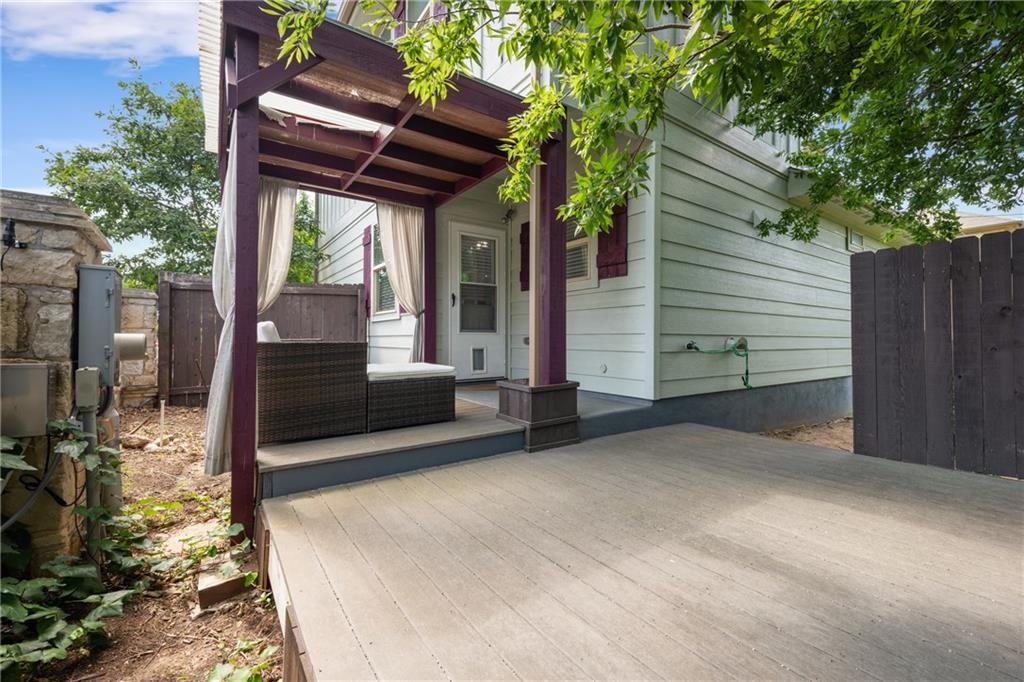 Pending | 5500 Juniper Junction Lane Austin, TX 78744 15