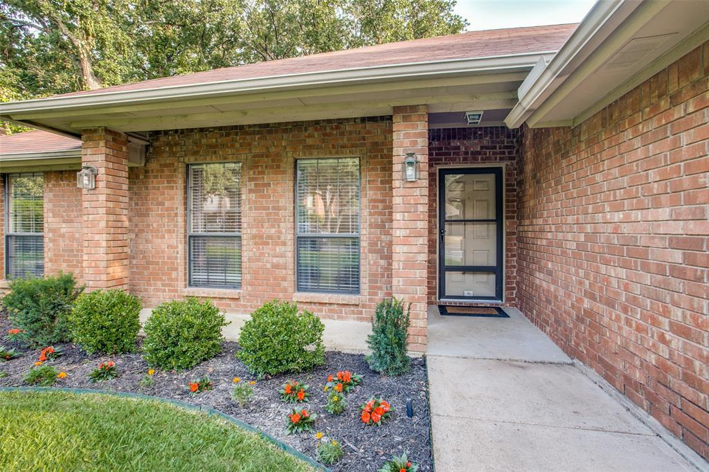 Sold Property | 2116 Preakness Court Arlington, TX 76017 1