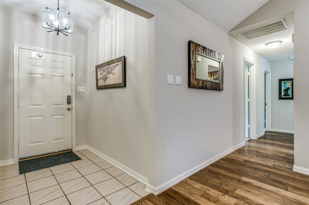 Sold Property | 2116 Preakness Court Arlington, TX 76017 2