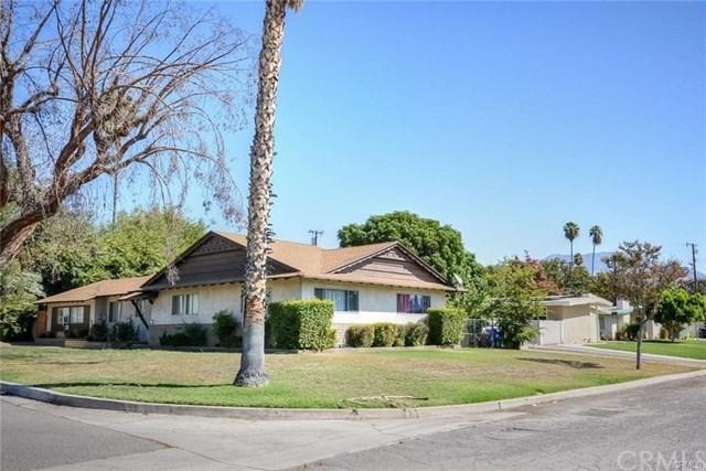 Closed | 6707 Osbun  Road San Bernardino, CA 92404 3