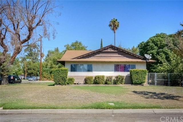 Closed | 6707 Osbun  Road San Bernardino, CA 92404 5
