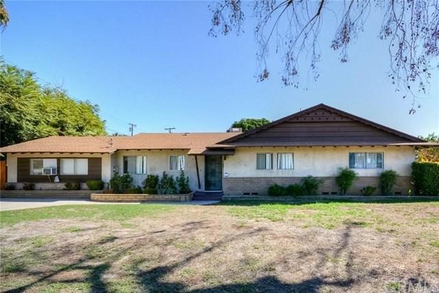 Closed | 6707 Osbun  Road San Bernardino, CA 92404 1