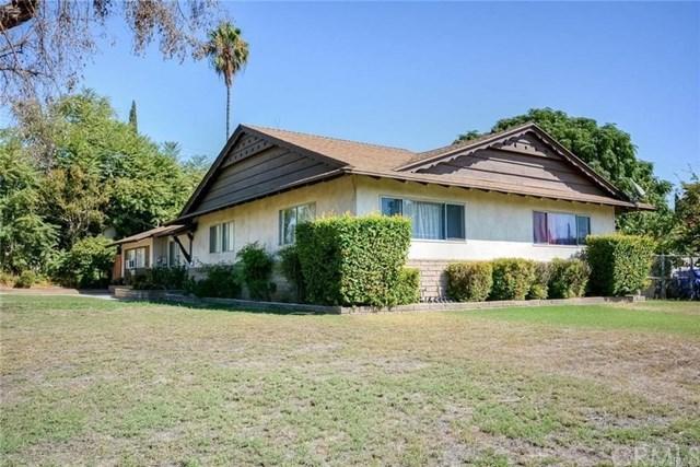 Closed | 6707 Osbun  Road San Bernardino, CA 92404 2
