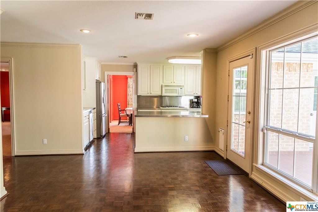 Sold Property | 402 Third Street Cuero, TX 77954 13