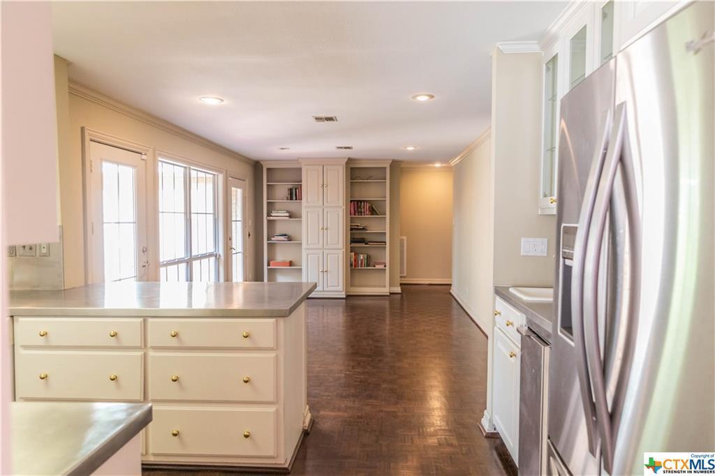 Sold Property | 402 Third Street Cuero, TX 77954 15