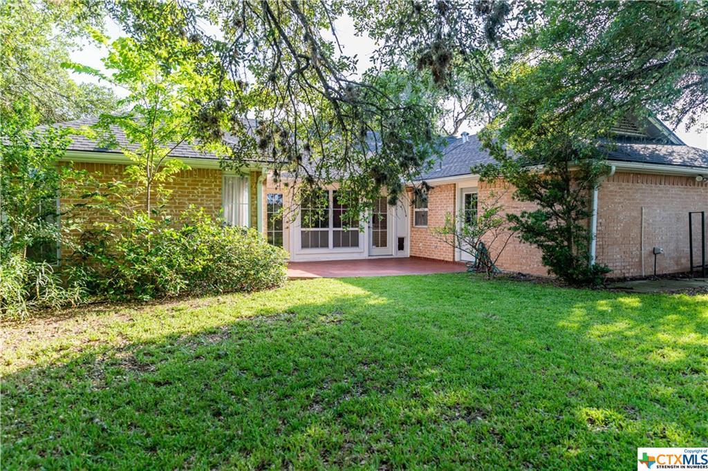 Sold Property | 402 Third Street Cuero, TX 77954 17