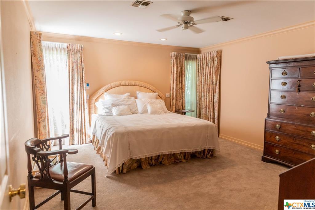 Sold Property | 402 Third Street Cuero, TX 77954 18