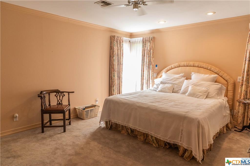 Sold Property | 402 Third Street Cuero, TX 77954 19