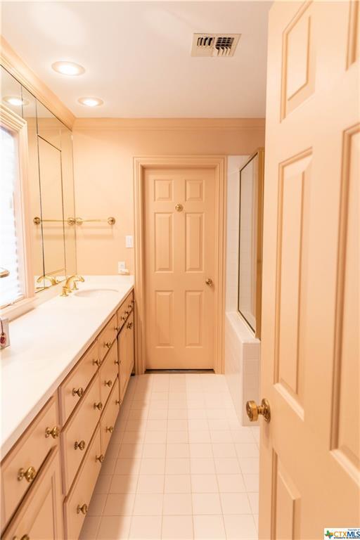 Sold Property | 402 Third Street Cuero, TX 77954 20